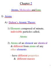 Chemistry for Engineers 1250ch2
