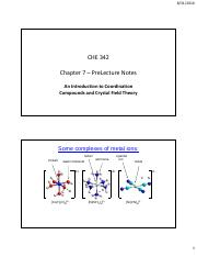 CHE 342-Chapter7 and 20_1_PreLecture_Fall2016-2.pdf