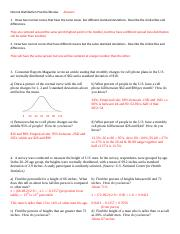 normal-distribution-practice-answers1.docx