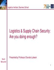 04-Security-in-Logistics-and-Transport