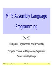 03-MIPS-Assemblyhr.ppt
