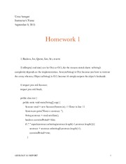 homework-1-data-structures