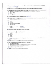 MT2Solution07_Page_2