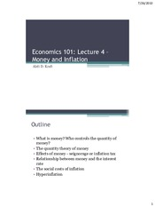 Economics_101_Lecture_4_Money_and_Inflation.pdf