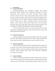 Review jurnal SAP 4