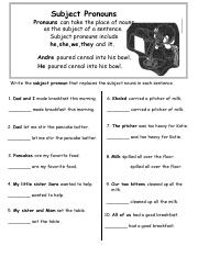 subject-pronouns.pdf