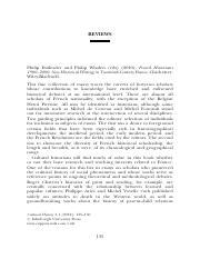 french historians 1900 2000 whalen philip daileader philip