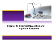 CHEM 1150 S15 Chapter 4 Complete(1)
