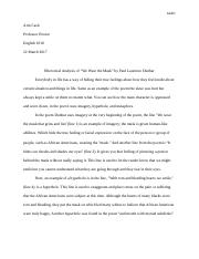 Rhetorical Paper (UPEP73's conflicted copy 2017-04-04)
