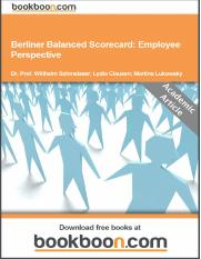 berliner-balanced-scorecard.pdf