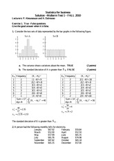 Midterm_1_Fall_2010_Solution