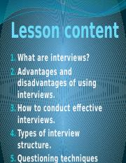 Conducting interviews(1)(1).pptx