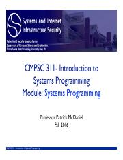 01cmpsc311-systems-programming