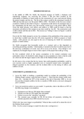 harimann international case study solution