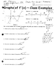 Graphs_of_fx_Class_Examples_NOTES_FROM_CLASS