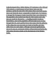 The Political Economy of Trade Policy_1052.docx