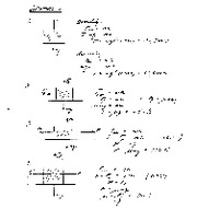 nelson physics 12 solutions manual 2012