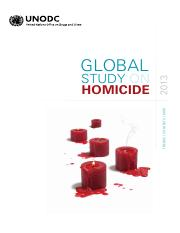 2014_GLOBAL_HOMICIDE_BOOK_web_3.pdf