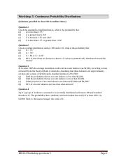 BSB 123 Tutorial 5 Questions.docx