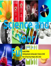 Science_and_Your_Future-_Careers_Presentation