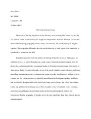the geography essay.docx