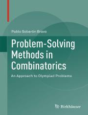 problemsolvingmethods in combinatorics an approach to olympiad_1377958817.pdf