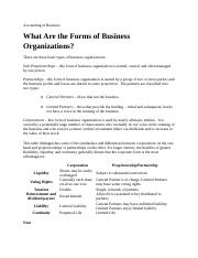 Accounting in Business_Module 1.docx