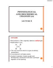 Lecture 6 Biochemical Changes II std.pdf