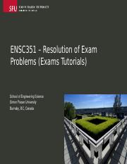 1417479629_998__Ensc351-TT-Resolution_of_exam_problems