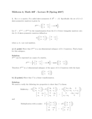 Sp07_midterm2_solutions