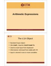 04-2-Arithmetic Expression.pdf