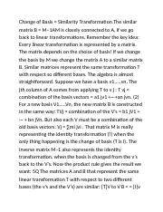 Linear Algebra MTH 250 (Page 904-906).docx