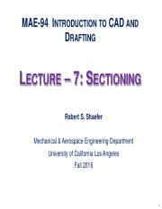 Lecture 7 - Sectioning 16F.pdf
