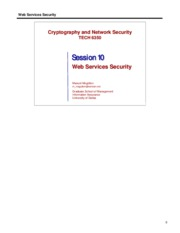 session_10_web_services_security_102608