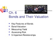 hume-Ch_6_bonds_and_valuation-3335121112