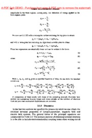Electromechanical Dynamics (Part 1).0055