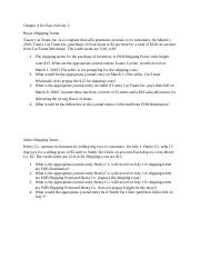 Chapter 4 In-Class Activity Act 1(1).docx