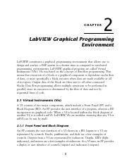 CH02 LABVIEW Graphical Programming.pdf