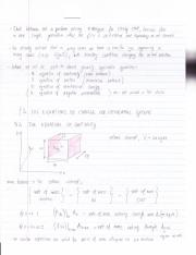 Lecture2_EquationsOfContinuityAndMotion