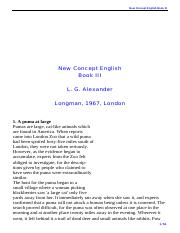 464357-New-Concept-English-Book-III