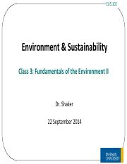 EUS 102 - Fundamentals of the Environment II.pdf