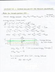 Lectures 16 - 17_ Notes and Problems in Class.pdf