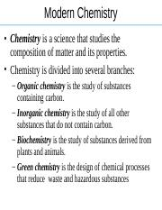 Chapt01_Introduction to chemistry_YA.ppt