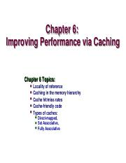 Week12_Ch6_Caching.ppt
