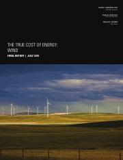 Full-Report-True-Cost-of-Wind1 _1_.pdf