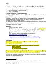 Lecture_4_Notes_September 26 2014