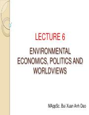 Lecture 6 Sustainable Development.pdf