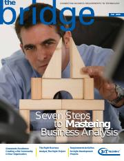 Seven-steps-to-mastering-business-analysis
