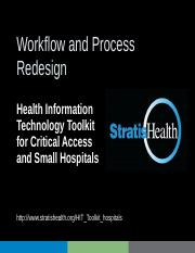 1.2Workflow_and_Process_Redesign.ppt
