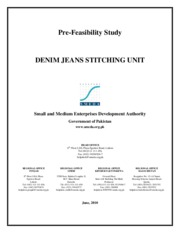 denim_jeans_stitching_unit